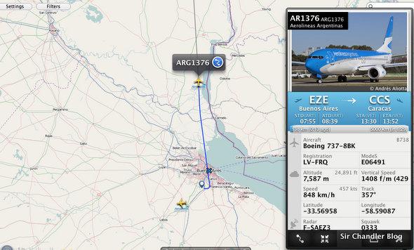 737-caracas-flightradar