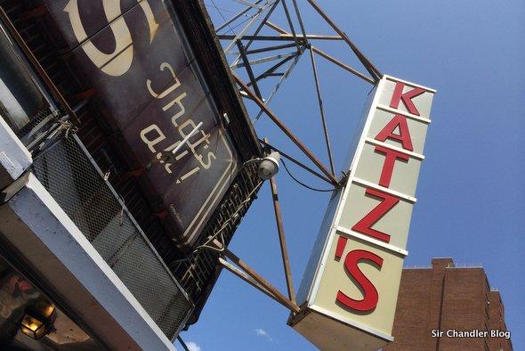 katz-cartel