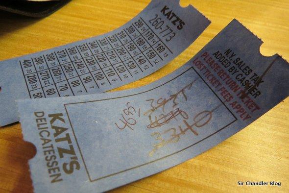 katz-ticket