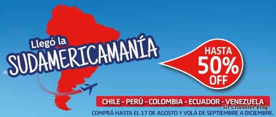 ofertas-sudamerica