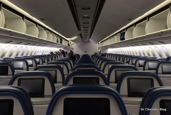 pantallas-767-delta