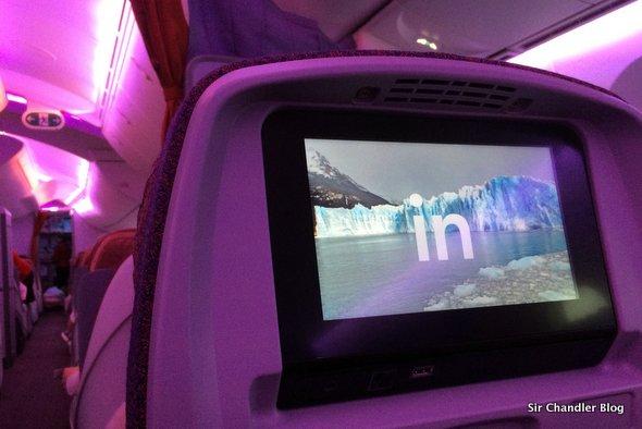 pantallas-787-lan