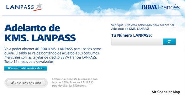 prestamo-lanpass-frances
