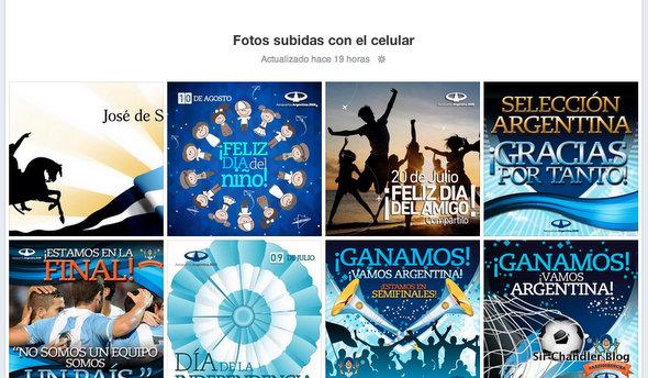 subidas-celular-aa2000