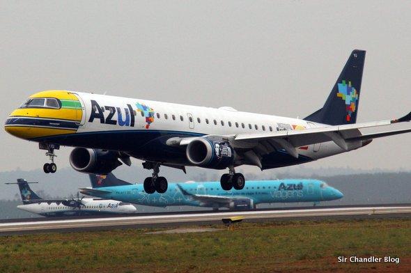 azul-tres-aviones