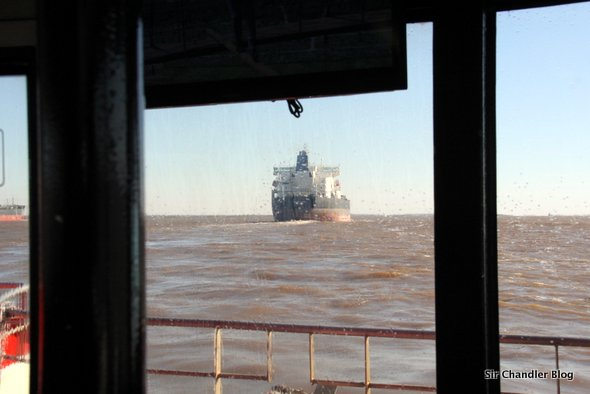 barco-rio-de-la-plata