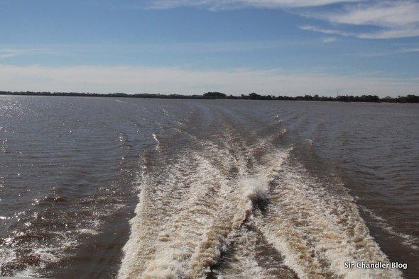 rio-de-la-plata-uruguay