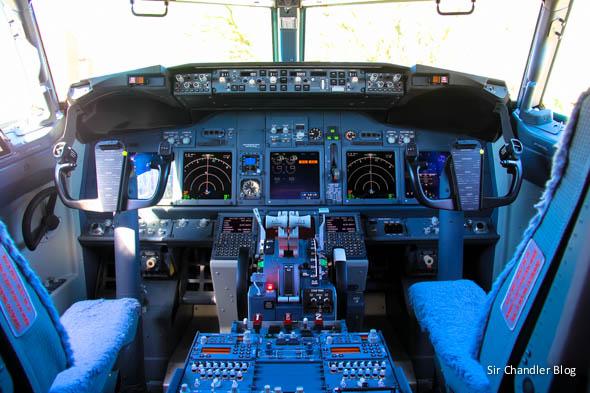 737-cabina-pilotos