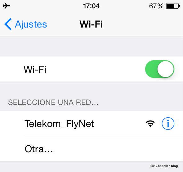 red-wifi-avion