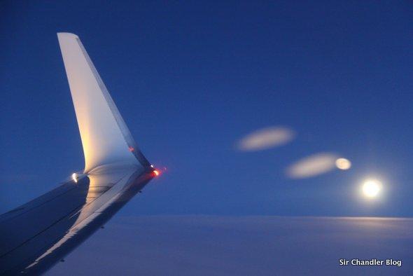 winglet-luna