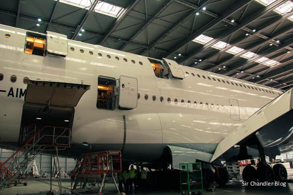 airbus-380-lufthansa-fuselaje