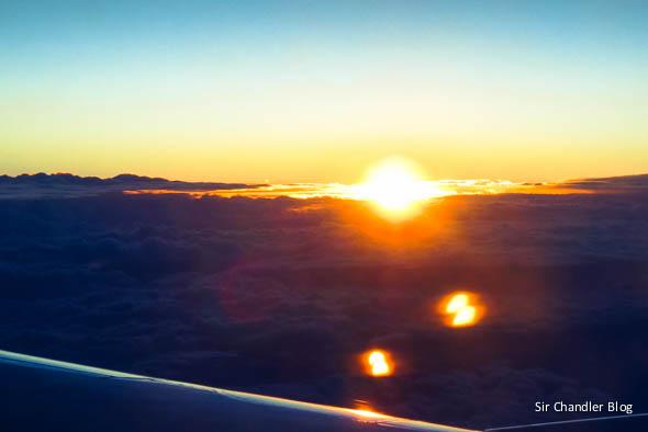 amanecer-cielo-avion