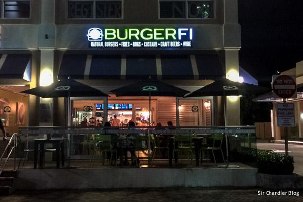 burgerfi-local