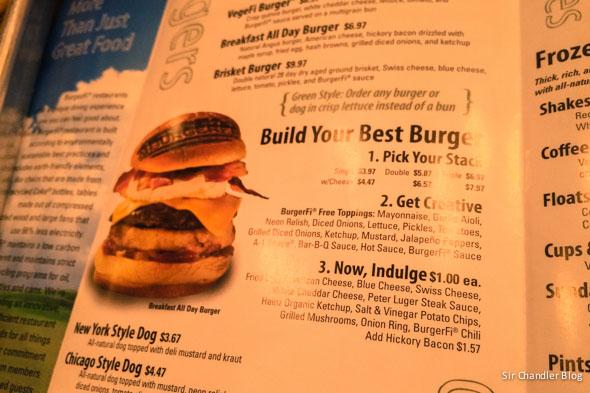 burgerfi-opciones