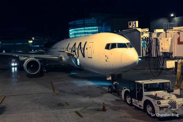 lan-767-miami-cfv