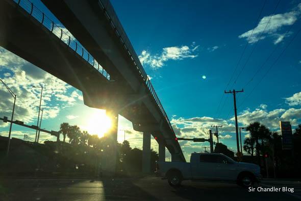 miami-puente-atardecer