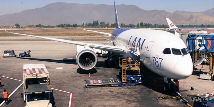D-lan-787