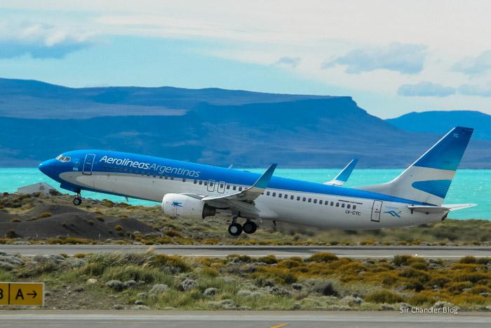 aerolineas-737-800-aeroparque