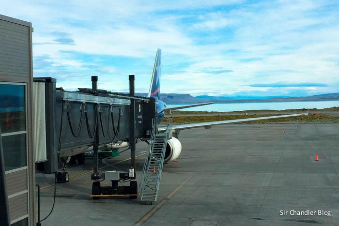 airbus-320-lan-calafate
