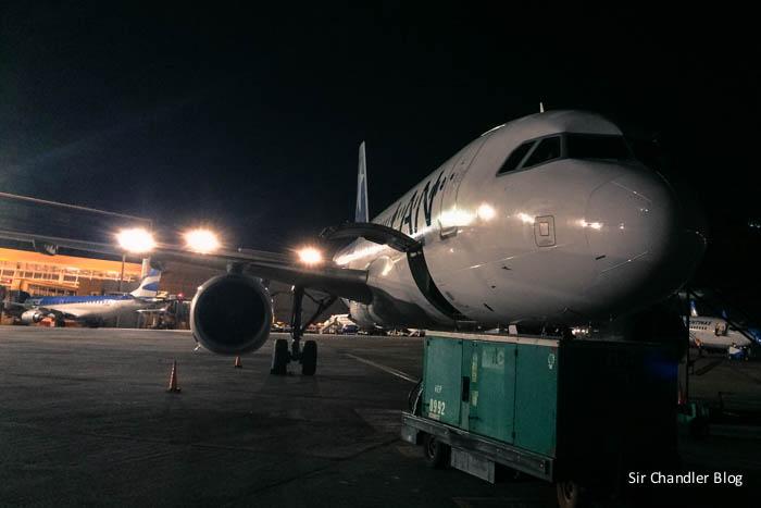 airbus-320-lan-madrugada