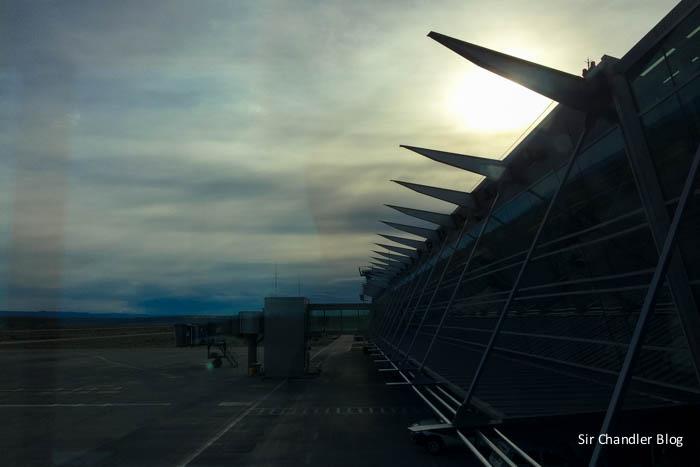 amanecer-aeropuerto-calafate