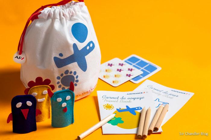 bolsa-infantil-airfrance