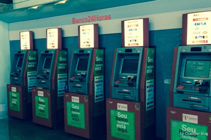 cajeros-automaticos-atm