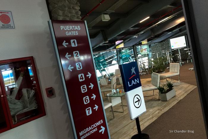 calafate-aeropuerto-indicaciones