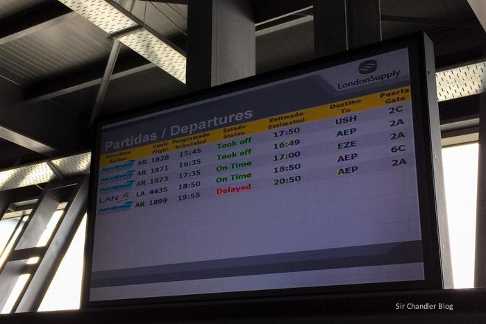 calafate-aeropuerto-vuelos