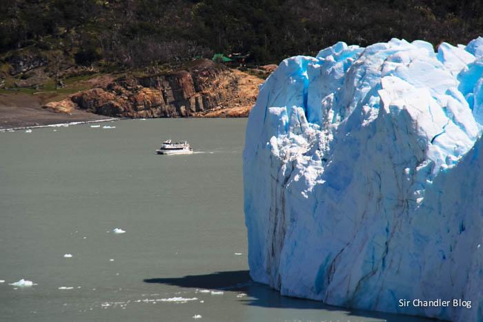 dimensiones-glaciar