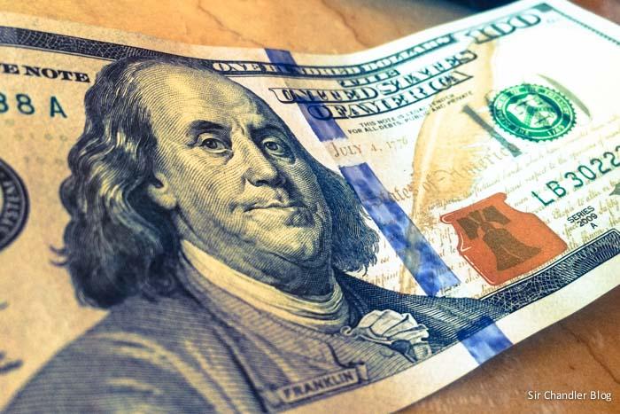 dolar-100