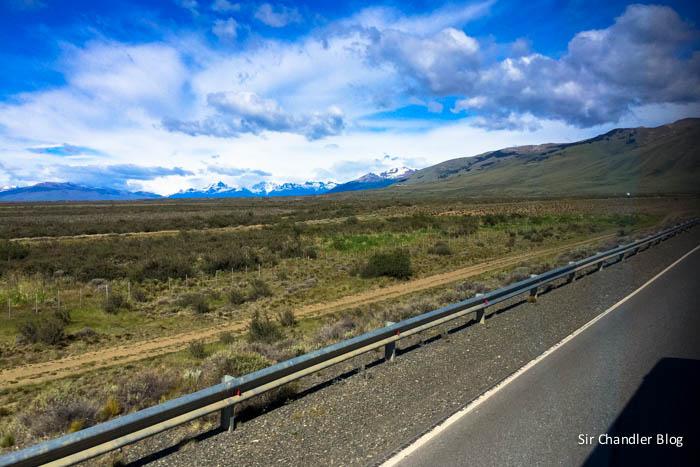 el-calafate-ruta-glaciar