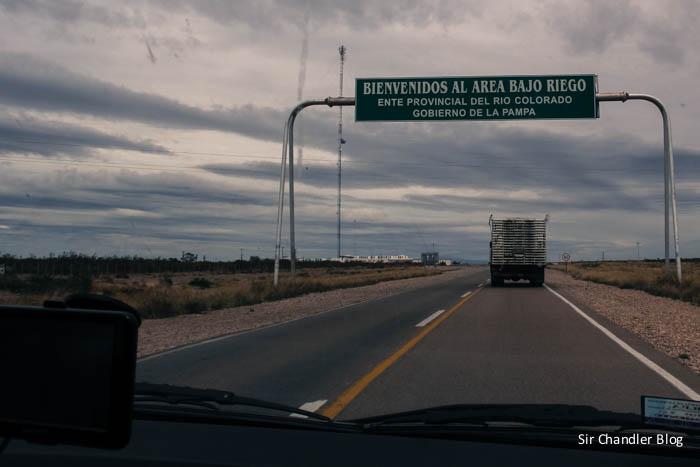 final-ruta-desierto