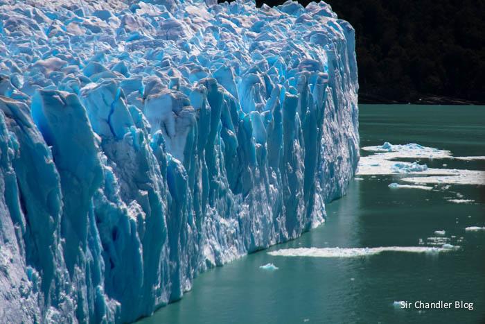 glaciar-lago-argentino