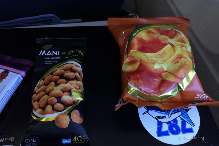 mandioca-celiacos-lan