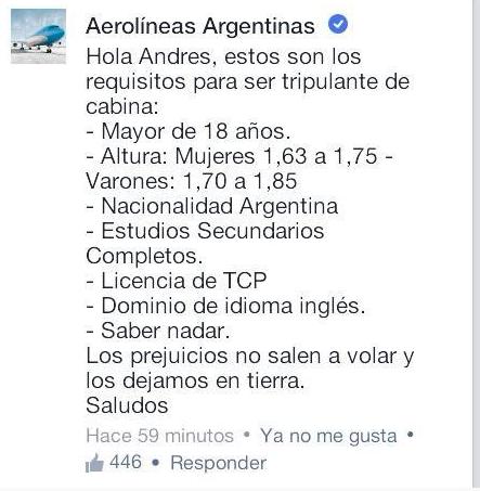 ar-fb-rta-aerolineas