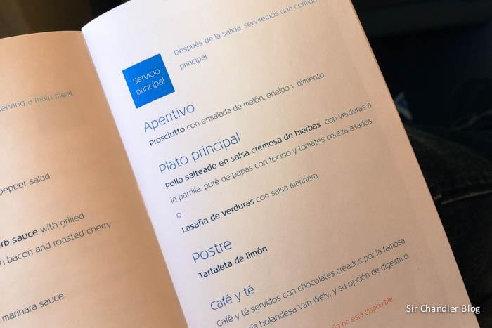 klm-menu-business