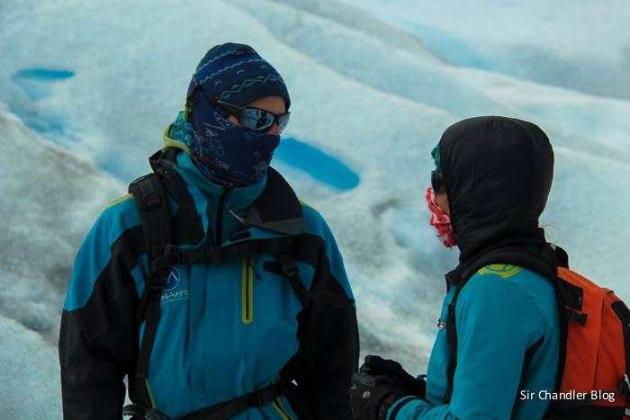 trekking-glaciar-guias