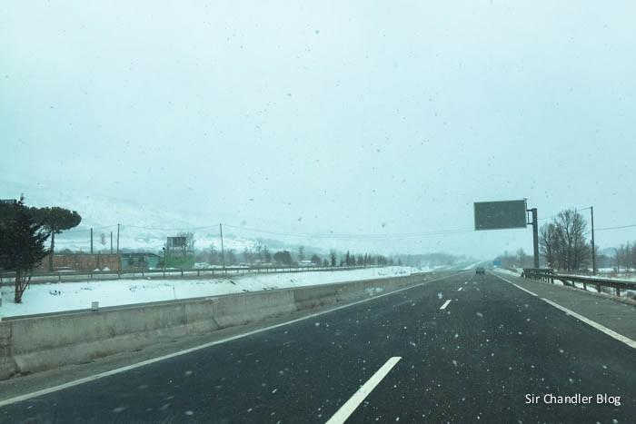 5-ruta-nevada