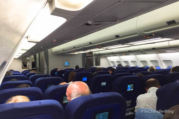 aerolineas-argentinas-340-cabina
