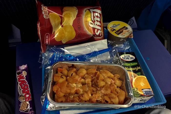 aerolineas-argentinas-cena-infantil