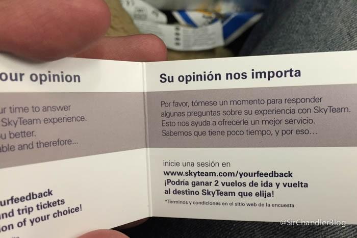 aerolineas-argentinas-evaluacion-skyteam