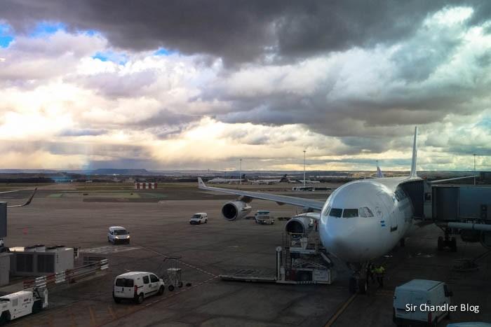 aerolineas-argentinas-madrid