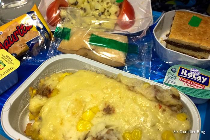 aerolineas-cena-carne