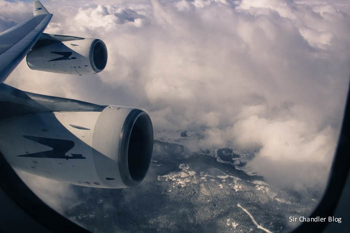 aerolineas-nieve