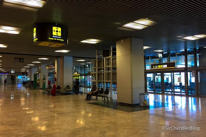 barajas-terminal-1
