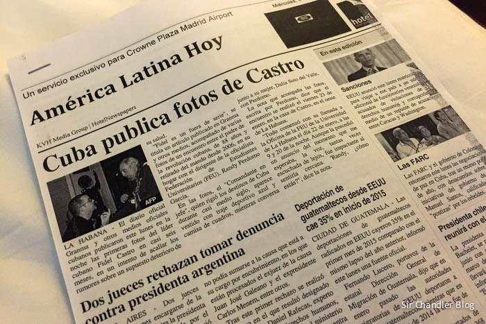 crowne-madrid-noticias