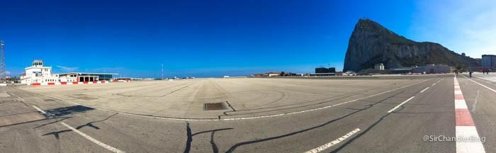 gibraltar-panoramica-pista