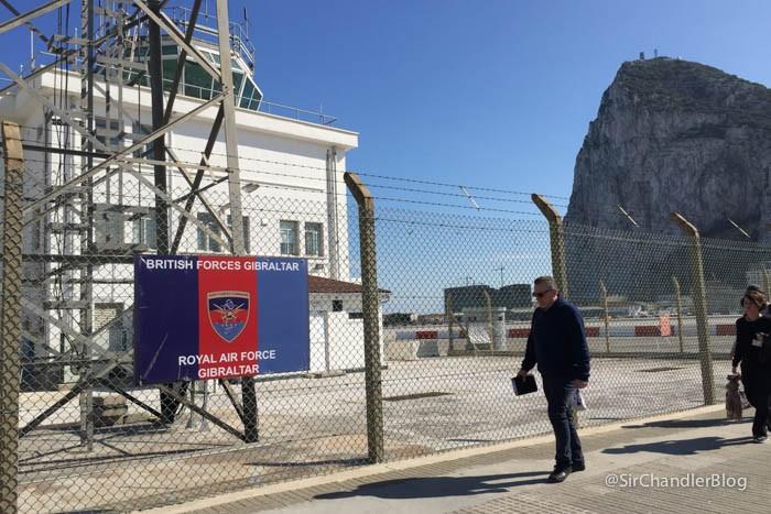 gibraltar-royal-air-force