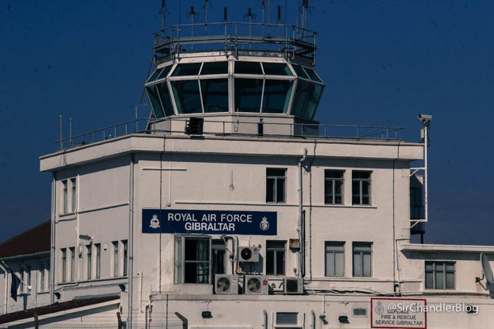 gibraltar-torre-control